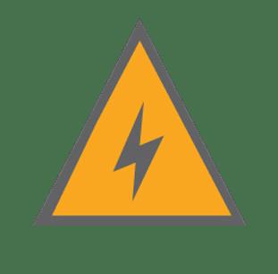 electricistas lisboa